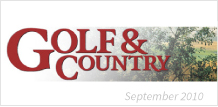 Logo_Golf_Country